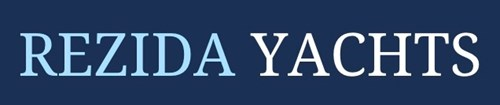 Rezida Yachts