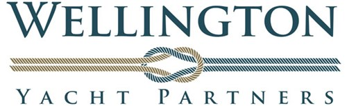 Wellington Yacht Partners, LLC logo 307 3042