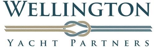Wellington Yacht Partners, LLC logo 307 23853