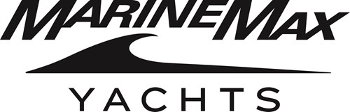 Ocean Alexander/MarineMax East Inc. - Fort Lauderdale logo 342 3850