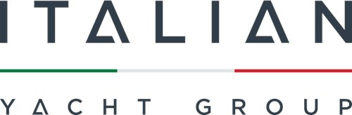 Italian Yacht Group logo 1015 25717