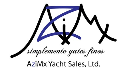 AziMx Ltd.