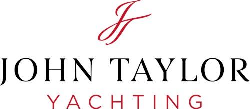 JOHN TAYLOR YACHTING