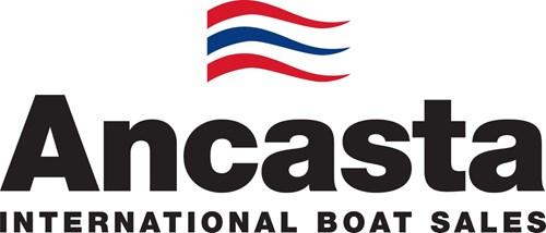 Ancasta logo 185 3144