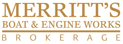 Merritt's Boat & Engine Works Brokerage