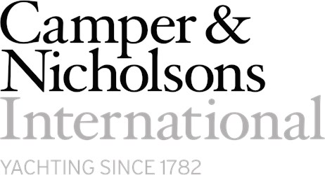 Camper & Nicholsons London logo 101 14199
