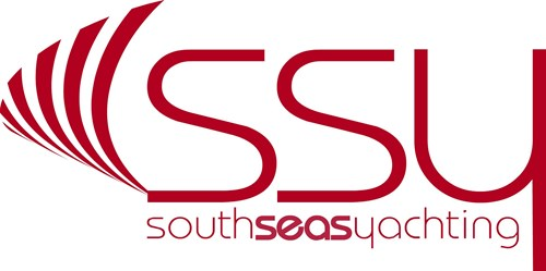South Seas Yachting srl logo 1113 26467