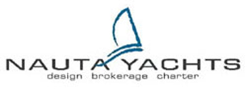 Nauta Yachts Srl