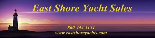 East Shore Yacht Sales LLC