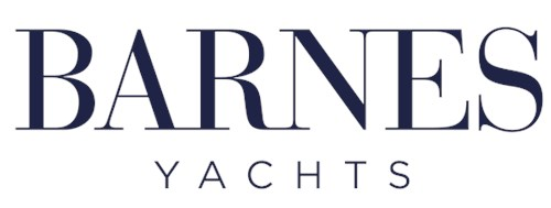 BARNES Yachts by Althaus Luxury Yachting logo 1030 26010