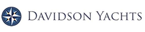 Davidson Yachts LLC