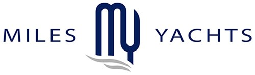 Miles Yacht Group