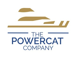 The Powercat Company LLC logo 159 2460