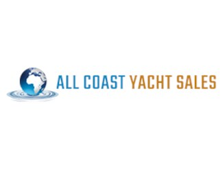 All Coast Yacht Sales LLC logo 1132 26536