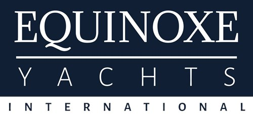 Equinoxe Yachts International