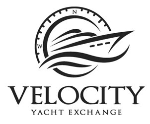 Velocity Yacht Exchange
