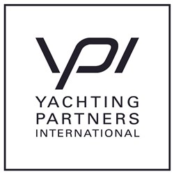 Yachting Partners International - YPI Monaco logo 320 25768