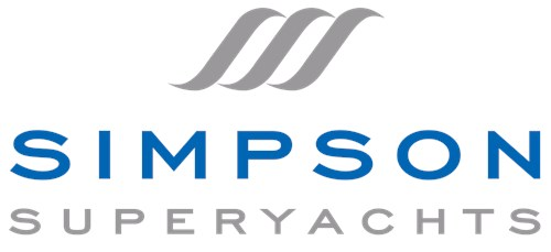 Simpson Marine Ltd logo 142 3313