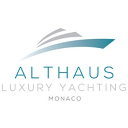 Althaus Luxury Yachting