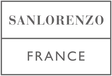 SANLORENZO FRANCE & MONACO
