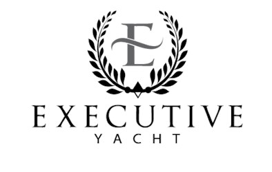 Executive Yacht logo 1154 26680