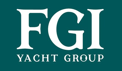 FGI Yacht Group logo 1140 26594