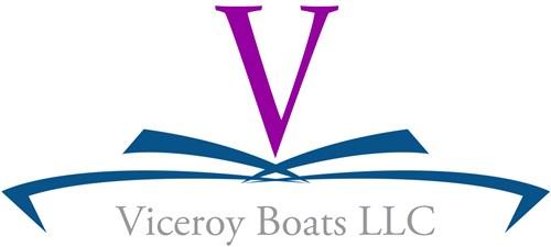 Viceroy Boats