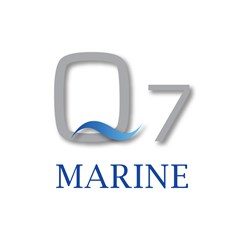 Q7 Marine logo 1188 26707 Side