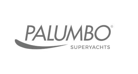 Palumbo Superyachts