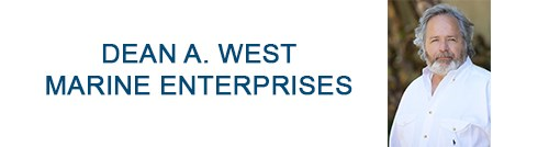 Dean A. West Marine Enterprises