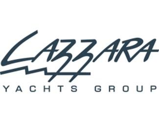 Lazzara Yachts Group logo 1194 26740