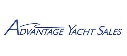 Advantage Yacht Sales