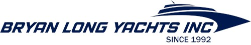 Bryan Long Yachts Inc.