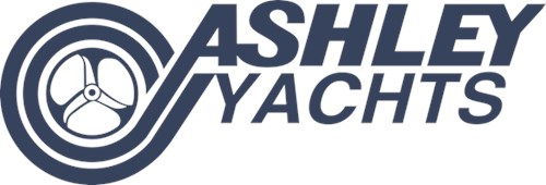 Ashley Yachts