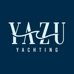 Yazu Yachting