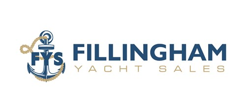 Fillingham Yacht Sales, Inc.