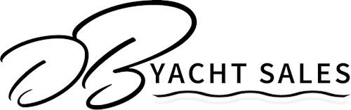 DB Yacht Sales