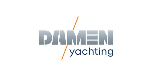 DAMEN YACHTING