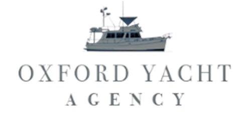 Oxford Yacht Agency
