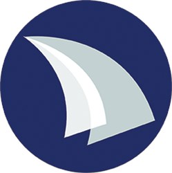 Rocknak's Yacht Sales, Inc