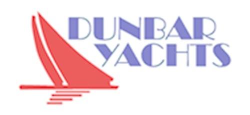 Dunbar Yachts