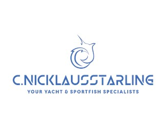 C. Nicklaus Starling & Associates