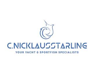 C. Nicklaus Starling & Associates