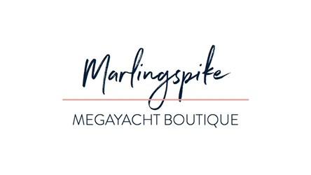 Marlingspike Megayacht Boutique LLC