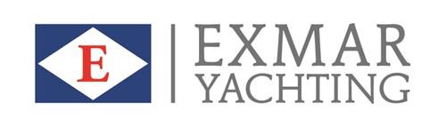 EXMAR Yachting