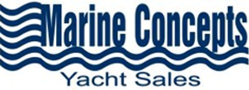 Marine Concepts Yacht Sales