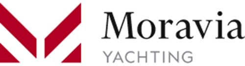 MORAVIA YACHTING SAM