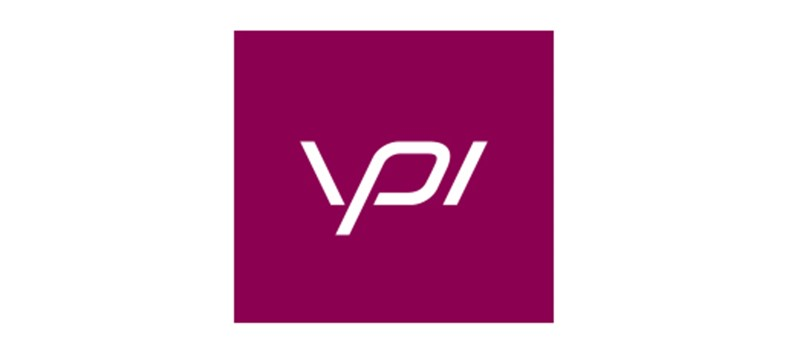 Yachting Partners International - YPI Monaco logo 320 23799