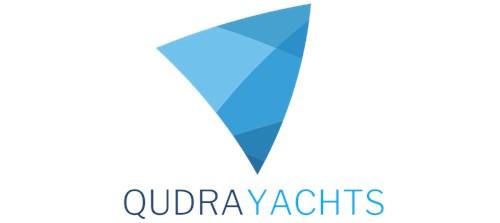 Qudra Yachts
