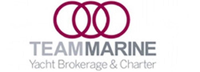 Team Marine Limited